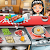 Cooking Stand Restaurant Game file APK for Gaming PC/PS3/PS4 Smart TV