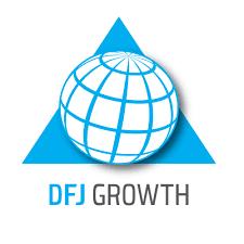 DFJ Growth