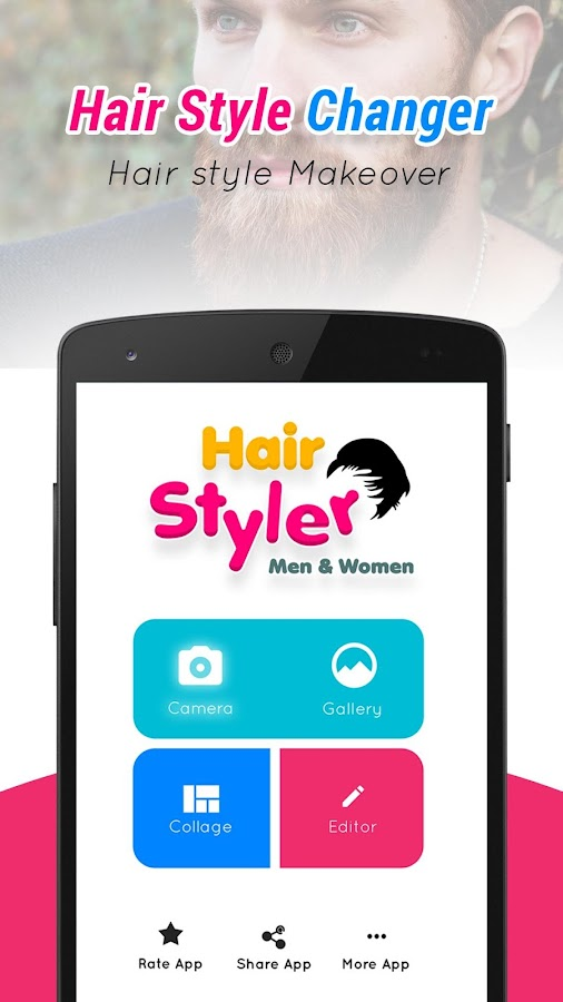 app for hair style hair style photo editor android apps on play 7877 | UigHT OxEVVlOYarKvAIh4WyMwefUAtwtlpQwD0bhacupfKdY8zpJ8PaSBn fc0pcg=h900