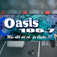 Oasis FM Villa Gesell Download for PC Windows 10/8/7