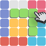 Block Puzzle Pop Icon
