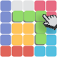 Block Puzzle Pop (game)