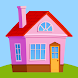 House Life 3D - Androidアプリ