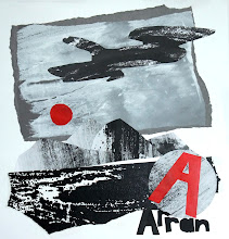 Photo: Phil Cooper - A is for Arran
