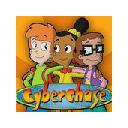 Cyberchase HQ Wallpapers New Tab