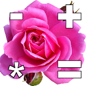 Rose Calculator Free
