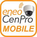 eneoCenProMobile icon