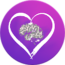 BiTMiND - Life Simulator: Social Networking