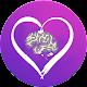 Life Simulator - Social Networking: BiTMiND Android apk