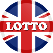 UK Lotto Results, Statistics & Reduced Systems.