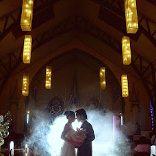 Wedding photographer Jessie Lebante (lebante). Photo of 26.06.2015