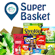 Download Super Basket For PC Windows and Mac 1.0