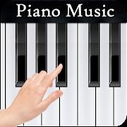 Perfect Piano : My Piano Keyboard Music