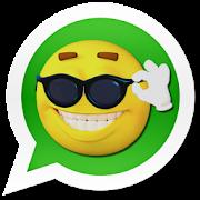 ☺️ Gastar bromas en Wasap