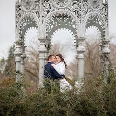 Wedding photographer Andrey Moiseenko (Andreika). Photo of 30.11.2013