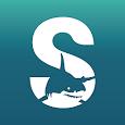 Sharktivity - White Shark App