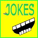 Funniest Jokes icon