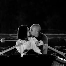 Wedding photographer Bugarin Dejan (Bugarin). Photo of 08.03.2018