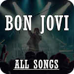 All Songs Bon Jovi Icon