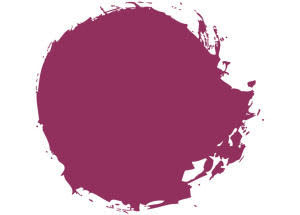 Citadel Layer: Pink Horror (12 ml)
