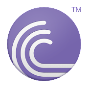 BitTorrent® Pro - Official Torrent Download App
