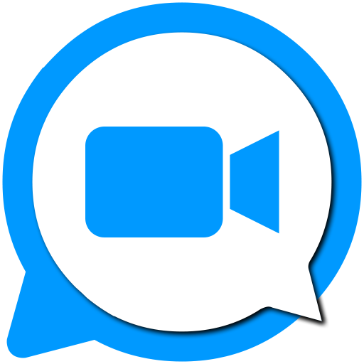 SliQ - Free voice & video call file APK for Gaming PC/PS3/PS4 Smart TV