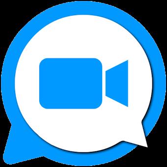 SliQ - Free voice & video call