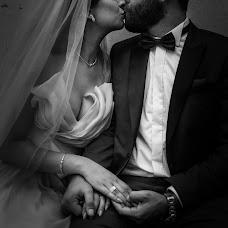 Fotografo di matrimoni Veronica Onofri (veronicaonofri). Foto del 11.09.2017
