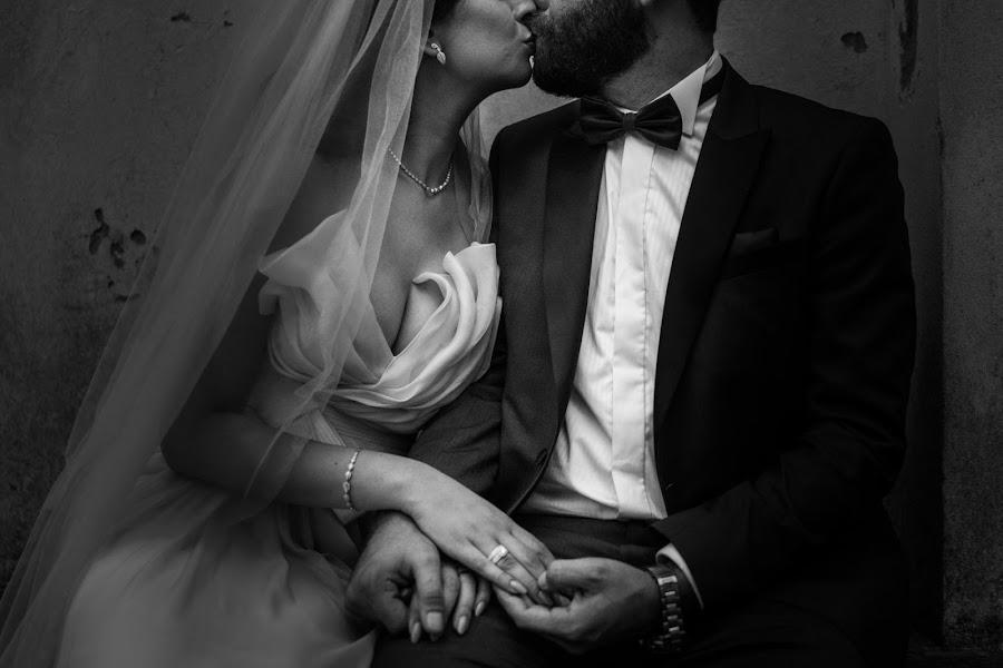 Wedding photographer Veronica Onofri (veronicaonofri). Photo of 11.09.2017