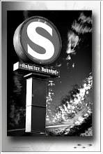 Foto: 2010 11 16 - R 06 07 17 055 - P 109 - Anhalter Bahnhof