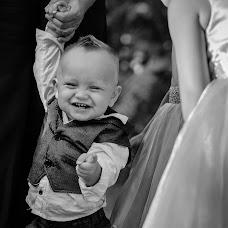 Wedding photographer Javier y lina Flórez arroyave (mantis_studio). Photo of 14.01.2016