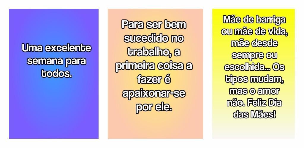 Download Frases De Amor Complicado Latest Version Apkdi Com