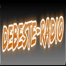 debeste-radio Download on Windows