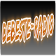 Download debeste-radio For PC Windows and Mac