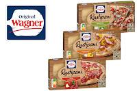 Angebot für Wagner Rustipani Helle Ofenbrote im Supermarkt - Wagner