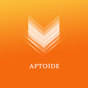 Pro Aptoide 2018 Tips - náhled