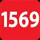 TAXI 1569 online Чорноморськ Download on Windows