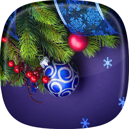 New Year Live Wallpaper 20  🎇 Animated Pictures file APK Free for PC, smart TV Download
