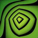Microtonal eXplorer icon