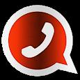 Chats App
