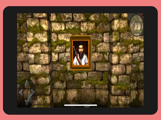 Dungeon Master image   12