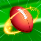 Ball Rush 3D APK
