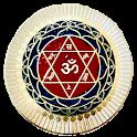 श्री सुदर्शन कवचम् Lite icon