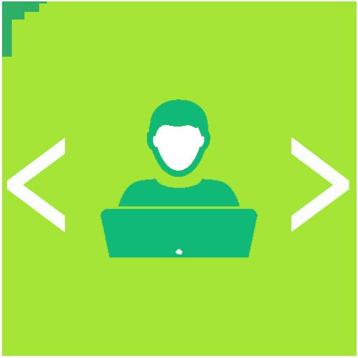 Leb Developers avatar image