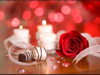 Valentinsdag gave ideer til dating
