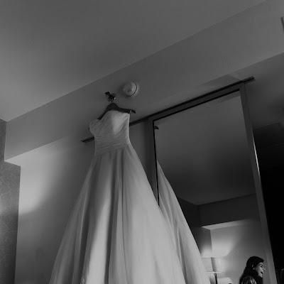 Fotógrafo de bodas Isaac Muñoz Elizondo (IsaacMunozEli). Foto del 01.01.1970