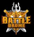 BattleDrome Fungibles