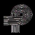 Portal do Saber icon