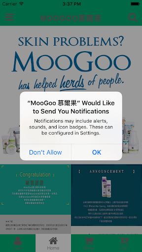 MooGoo 慕爾果