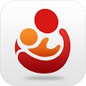 임신출산 육아정보 icon